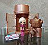 Кукла LOL Surprise Капсула Hairgoals 5 серия GLAMOUR QUEEN (оригинал) В ОТКРЫТОМ ВИДЕ