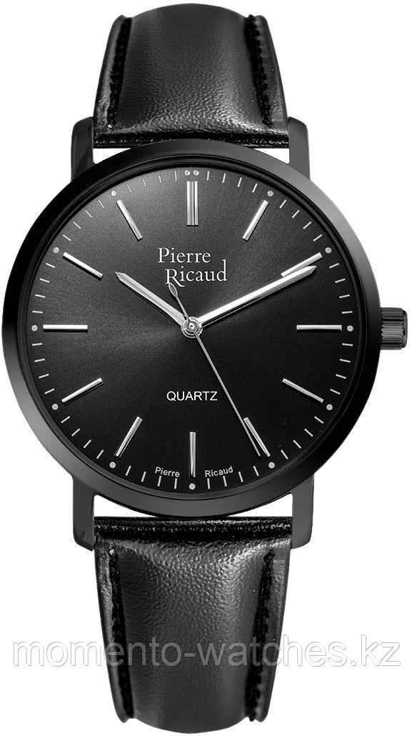 Часы Pierre Ricaud P97215.5213Q