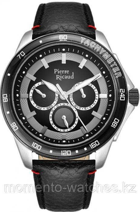 Часы Pierre Ricaud P97217.Y214QF