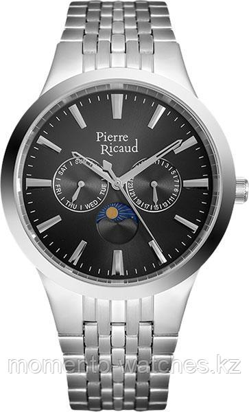 Часы Pierre Ricaud P97225.5117QF