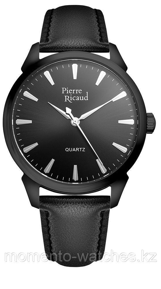 Часы Pierre Ricaud P97228.B214Q