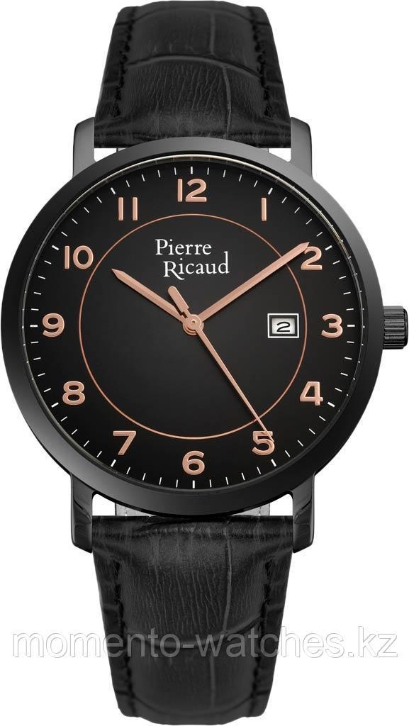 Часы Pierre Ricaud P97229.B2R4Q