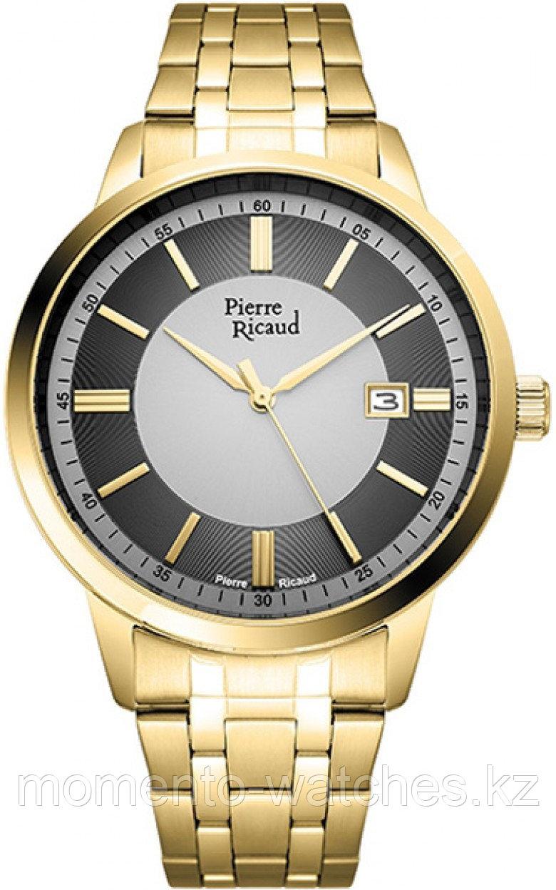 Часы Pierre Ricaud P97238.1117Q