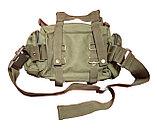 Рюкзак армейский 50л с 3-мя съемными подсумками., фото 3
