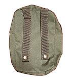 Рюкзак армейский 45л с 3-мя съемными подсумками., фото 4
