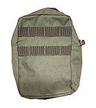 Рюкзак армейский 45л с 3-мя съемными подсумками., фото 7
