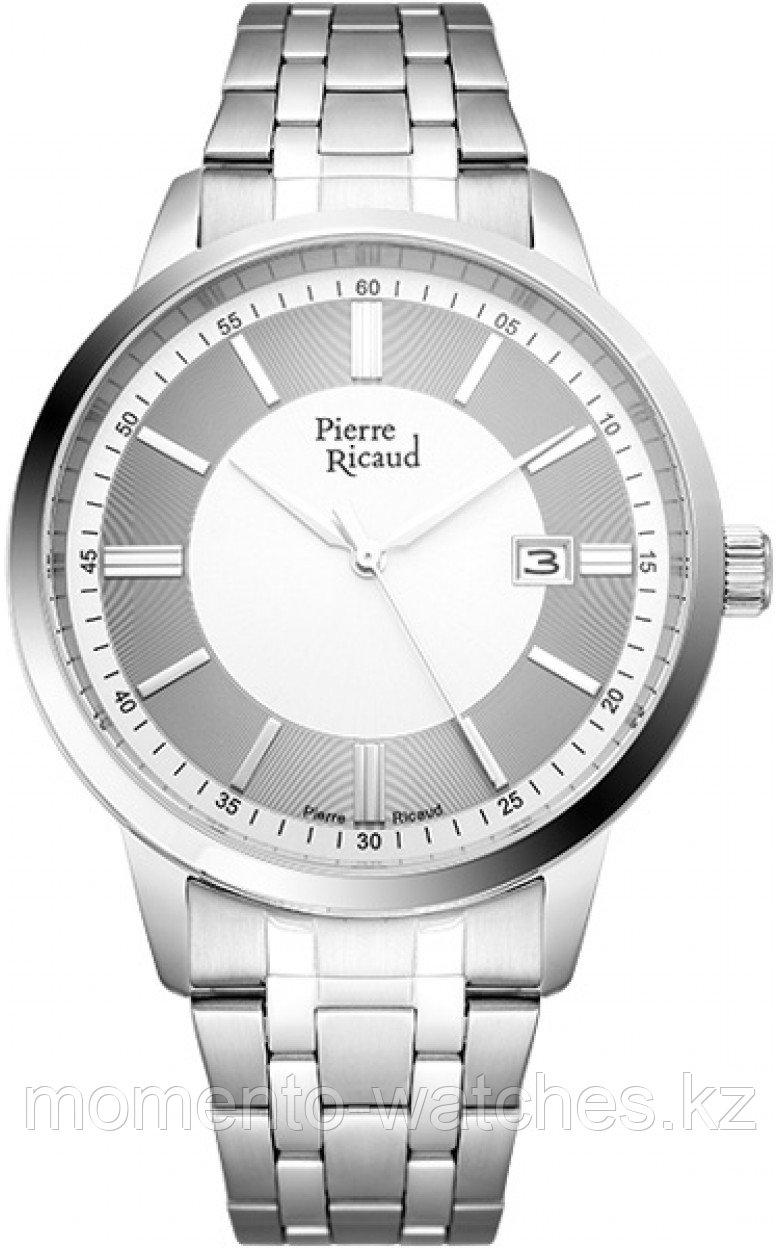 Часы Pierre Ricaud P97238.5113Q