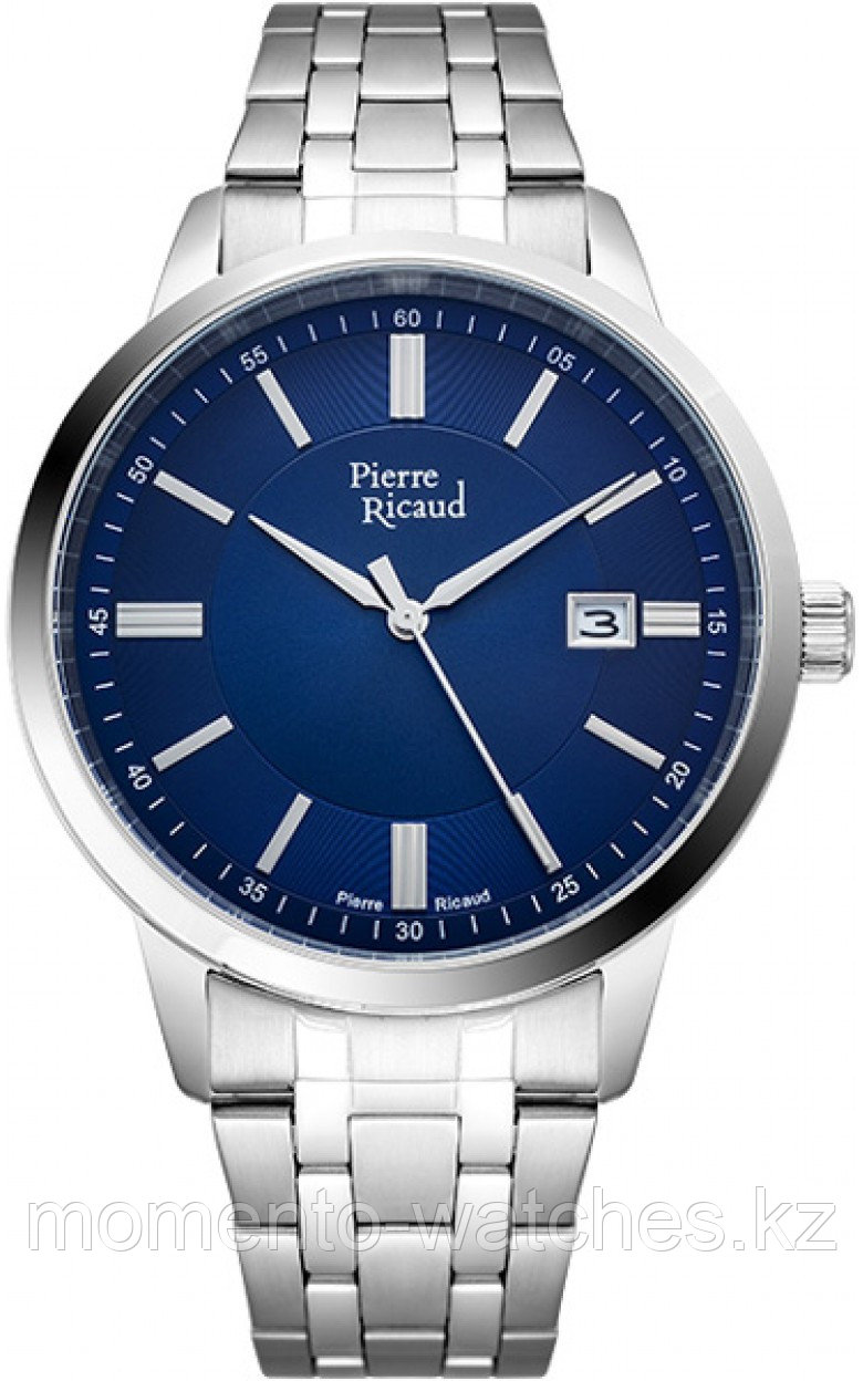 Часы Pierre Ricaud P97238.5115Q