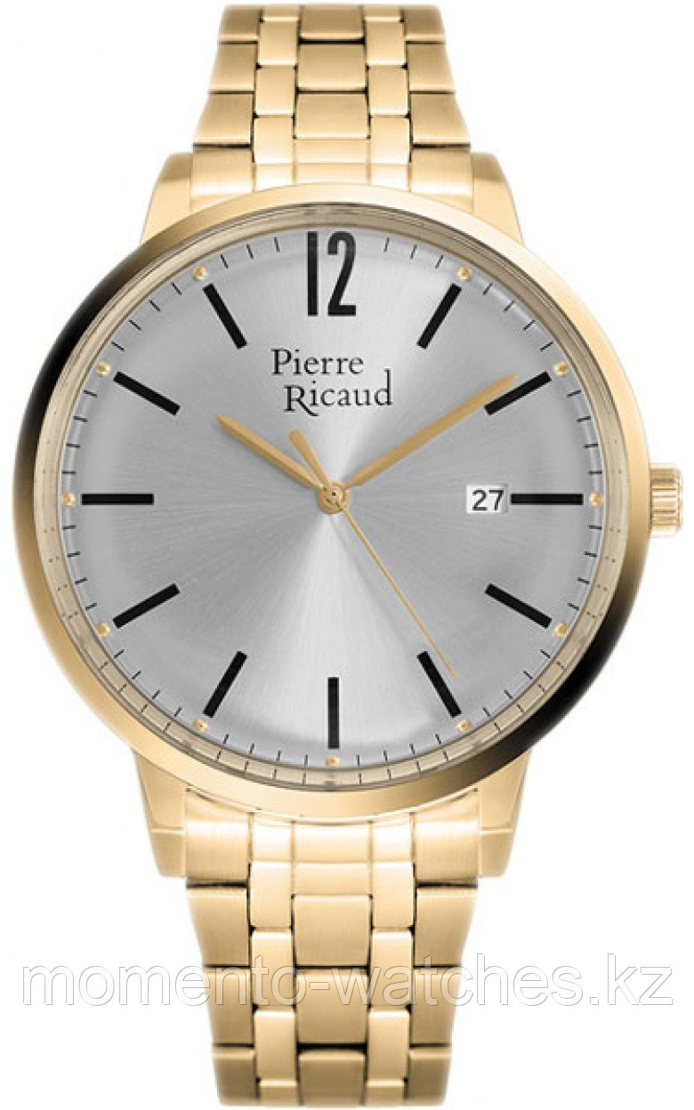 Часы Pierre Ricaud P97246.1157Q