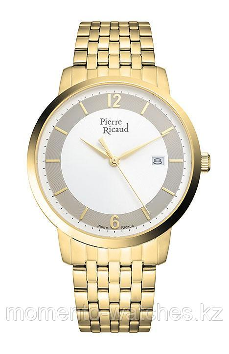 Часы Pierre Ricaud P97247.1153Q
