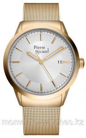 Часы Pierre Ricaud P97250.1113Q