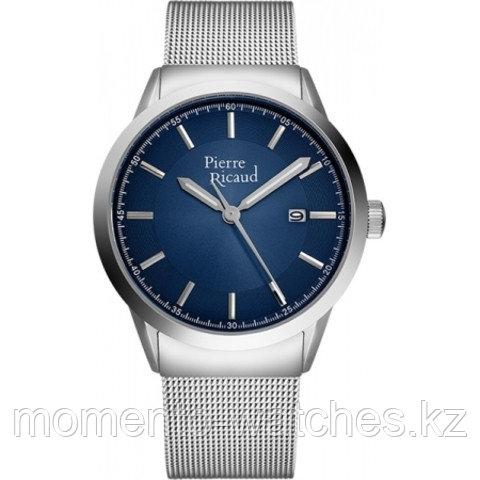 Часы Pierre Ricaud P97250.5115Q