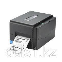 Термотрансферный принтер этикеток TSC TE-200