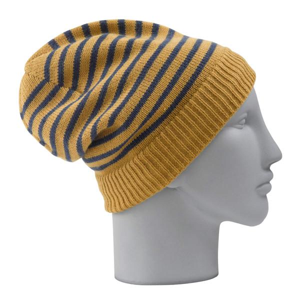 Burton  шапка Your Weather