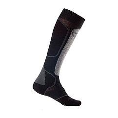 Icebreaker  носки мужские
