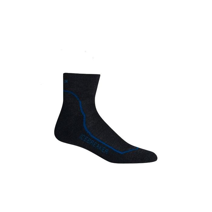 Icebreaker  носки мужские Hike+Lt Mini