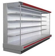Холодильная горка Tekso Libra б/у