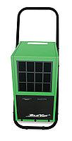 Профессиональный осушитель воздуха DanVex  DEH-500i, фото 1