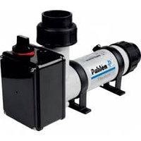 Нагреватель для бассейна Pahlen 6 kW plastic