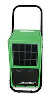 Профессиональный осушитель воздуха DanVex  DEH-1200i, фото 1