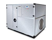 Адсорбиционный осушитель воздуха DanVex  AD-5000