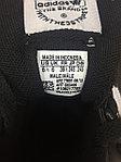 Кроссовки Adidas ZX 700 (Кожа), фото 7