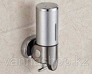 Дозатор для жидкого мыла 500мл