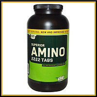 ON Amino 2222 (160таб)