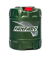 Масло гидравлическое FANFARO HYDRO Series ISO 32 208 литров