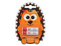 Элементы питания ROXY-KIDS, AAA 2 шт. Ежик. Ultra Digital Premium