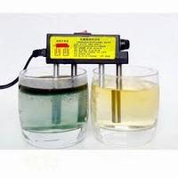 Тестер электролизер для наглядной проверки качества воды