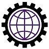 Втулка кронштейна передней рессоры 81.25475-0131