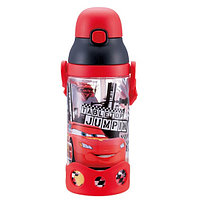 Детская бутылка Disney WD-4163