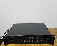 Усилитель звука TARBOC MP-VCM120L