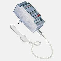 Аппарат термомагнитного лечения ВЕРА