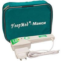 Аппарат лазерный терапевтический Макси-Кардио