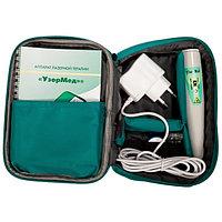 Аппарат лазерный терапевтический УзорМед