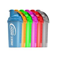 Шейкер Best Body Nutrition, емкость 700 мл