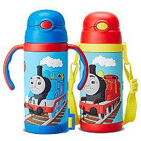 Детская бутылка Disney FU-16-5640TM