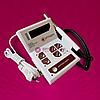 Аппарат лазерный в терапии и стоматологии ОПТОДАН