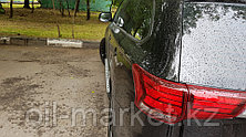 Пороги, Original Style для Mitsubishi Outlander (2015-2019), фото 2