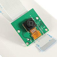 Камера для Raspberry Pi 5 MP (Дубликат)