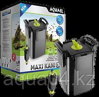 Aquael MAXI KANI 350