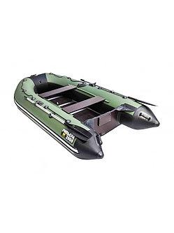 Лодки надувные Ривьера