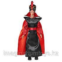 Кукла Джафар из м/ф «Аладдин» Disney
