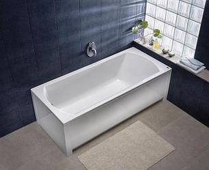 Акриловые ванны Kolo (Польша)