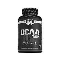 Аминокислоты Mammut - BCAA Tabs, 180 таблеток