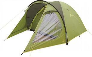 Палатки BEST CAMP