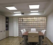 Светильники, Армстронг, светодиодные, накладные, встраиваемые, навесные, настенные, led офисные