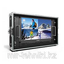 """Режиссерский монитор Lilliput BM150-4K Carry-On 4K UHD LED Backlit Monitor (15"""")"""